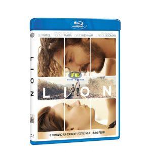 https://www.filmgigant.cz/20032-24920-thickbox/lion-bluray.jpg