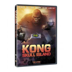https://www.filmgigant.cz/20033-24922-thickbox/kong-ostrov-lebek-dvd.jpg