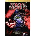 Pekelná bestie SS - Edice Tabu kolekce (DVD)