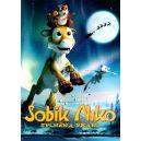 Sobík Niko (DVD)