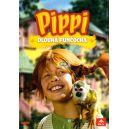 Pippi Dlouhá punčocha (DVD)