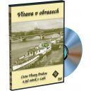 Vltava v obrazech 9 (75-86) (DVD)
