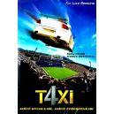 Taxi 4 (DVD)