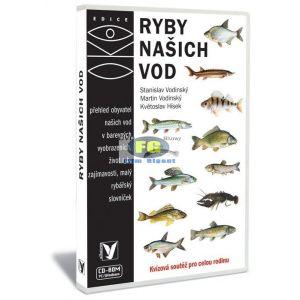 https://www.filmgigant.cz/20073-24965-thickbox/ryby-nasich-vod-pc-pc-hra.jpg