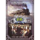 Vražda v Orient Expresu (DVD)