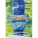 Snowboarďáci (DVD)