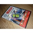 Doblba! - Edice Aha! (DVD) (Bazar)
