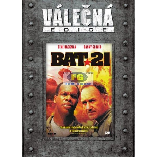 bat 21 full movie