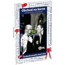 Obchod na korze - Edice Československá nová vlna (DVD)