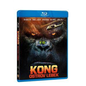 http://www.filmgigant.cz/20103-25011-thickbox/kong-ostrov-lebek-bluray.jpg