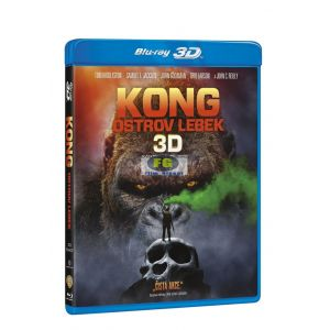 http://www.filmgigant.cz/20104-25013-thickbox/kong-ostrov-lebek-3d--2d-2bd-bluray.jpg