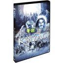Křižáci (DVD)