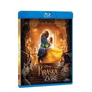 http://www.filmgigant.cz/20209-25143-thickbox/kraska-a-zvire-2017-hrany-disney-bluray.jpg