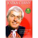 Jožka Černý - Když jsem šel z Hradišťa (CD1) (CD)