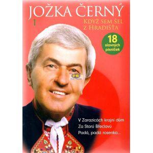 https://www.filmgigant.cz/20212-25149-thickbox/jozka-cerny--kdyz-jsem-sel-z-hradista-cd1-cd.jpg