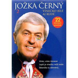 https://www.filmgigant.cz/20213-25150-thickbox/jozka-cerny--vinecko-bile-aj-rude-cd2-cd.jpg