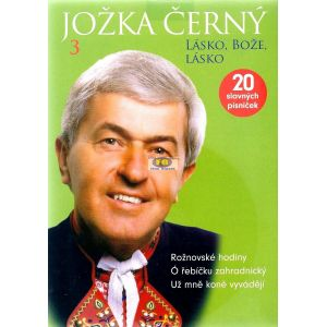 https://www.filmgigant.cz/20214-25151-thickbox/jozka-cerny--lasko-boze-lasko-cd3-cd.jpg