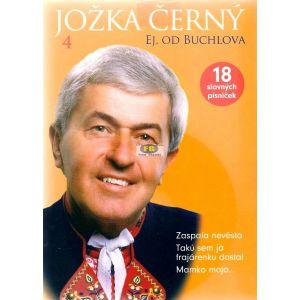 https://www.filmgigant.cz/20215-25152-thickbox/jozka-cerny--ej-od-buchlova-cd4-cd.jpg
