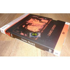 https://www.filmgigant.cz/20225-25164-thickbox/twin-peaks--disk-c-6--sberatelska-edice-i--edice-filmx-dvd-bazar.jpg