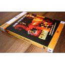 21 gramů - disk č. 8 - SBĚRATELSKÁ EDICE I - Edice FILMX (DVD) (Bazar)