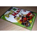 Pat a Mat 3 (A je to!) (DVD) (Bazar)