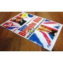 Show Bennyho Hilla 2. série DVD2 (DVD) (Bazar)