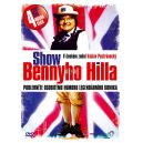 Show Bennyho Hilla 2. série DVD4 (DVD)