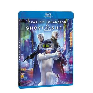 http://www.filmgigant.cz/20271-25217-thickbox/ghost-in-the-shell-bluray.jpg
