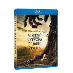 https://www.filmgigant.cz/20274-25221-thickbox/volani-netvora-pribeh-zivota-bluray.jpg