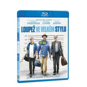 https://www.filmgigant.cz/20275-25225-thickbox/loupez-ve-velkem-stylu-bluray.jpg