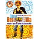 Show Bennyho Hilla 3. série DVD4 (DVD)