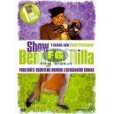 Show Bennyho Hilla 4. série DVD1 (DVD)