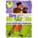 Show Bennyho Hilla 4. série DVD3 (DVD)