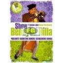 Show Bennyho Hilla 4. série DVD4 (DVD)