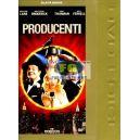 Producenti - Edice Zlatá edice (DVD)