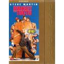 Dvanáct do tuctu - Edice Zlatá edice (DVD)