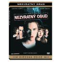 Nezvratný osud 1 - Edice Hvězdná edice (DVD)