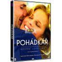 Pohádkář (DVD)