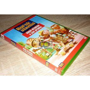 http://www.filmgigant.cz/20304-25267-thickbox/borek-stavitel-hugo-nezbeda-dvd-bazar.jpg