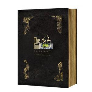 http://www.filmgigant.cz/20308-25274-thickbox/kmotr-kolekce--edice-omerta-4dvd-dvd.jpg