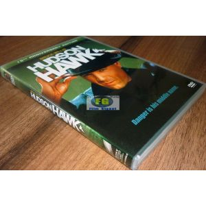 http://www.filmgigant.cz/20309-25278-thickbox/hudson-hawk--edice-k-15-vyroci-specialni-edice-dvd-bazar.jpg