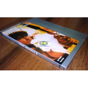 https://www.filmgigant.cz/20311-25280-thickbox/zhave-vystrely-2-edice-stribrna-edice-dvd-bazar.jpg