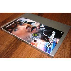 http://www.filmgigant.cz/20312-25282-thickbox/telefonni-budka--edice-stribrna-edice-dvd-bazar.jpg