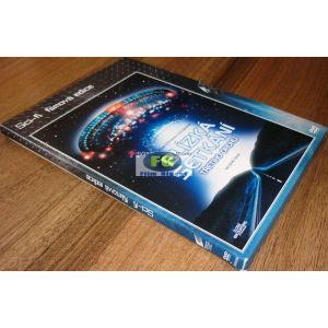 http://www.filmgigant.cz/20313-25283-thickbox/blizka-setkani-tretiho-druhu--edice-zanrova-edice--scifi-dvd-bazar.jpg
