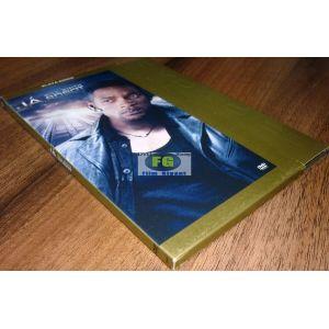http://www.filmgigant.cz/20315-25285-thickbox/ja-robot--edice-zlata-edice-dvd-bazar.jpg