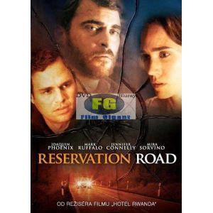 https://www.filmgigant.cz/20316-25287-thickbox/reservation-road-dvd.jpg