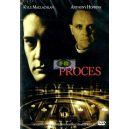 Proces (DVD)