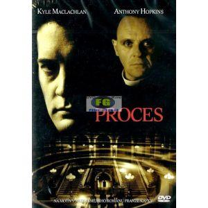 https://www.filmgigant.cz/20320-25291-thickbox/proces-dvd.jpg