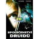 Společenství druidů (DVD)