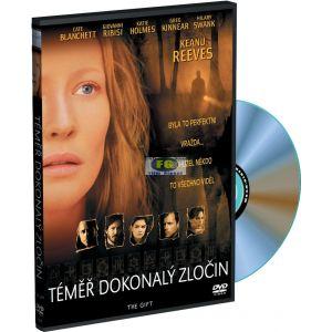 http://www.filmgigant.cz/20323-25294-thickbox/temer-dokonaly-zlocin-dvd.jpg